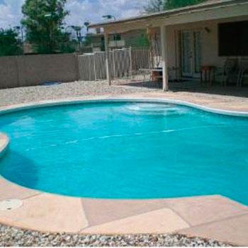 piscina-despues